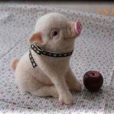 Bacon style