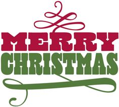 Google Image Result for http://www.silhouetteonlinestore.com/silhouette/zooms/merry_christmas_phrase_C00635_41853.gif