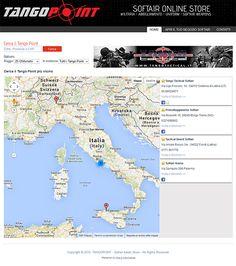 http://italia.tangopoint.it