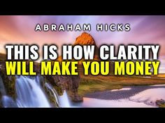 Abraham Hicks Quotes, Practical Magic, Get Happy, Guided Meditation, Great Quotes, Law Of Attraction, Feel Good, Clarity, Affirmations