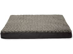 FurHaven Deluxe Orthopedic Pet Bed Mattress for Dogs and Cats - Available in Over 25 Colors *** You can find more details by visiting the image link. (This is an affiliate link) #PresentsforCats