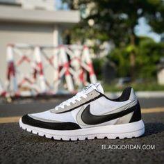 2018 Nike International Mens Sports Shoes Running New Style Sneakers White  Black Online. Air Jordan ShoesJordan Shoes For SaleMens Puma ... 2622e90c0