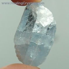 A great stress-relieving stone is Celestite, a personal favorite of mine.  This high-vibe crystal brings a soothing, calming energy, bridging the gap between the physical and spiritual worlds.  Peaceful Celestite can help when one is going through rough times, by bringing an understanding of the inherent order of the Universe, and is very helpful in attaining a deeper state of meditation.  Celestite has also been used as a healing stone, bringing cooling sensations to many painful ailments.