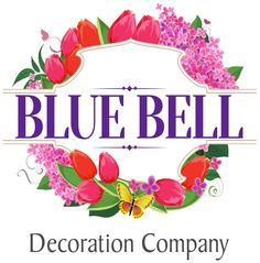 blue bell decoration company