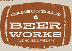 Carbondale Beer Works, Carbondale, CO Excited About Life, Get Excited, Gods Love, Brewery, Ale, It Works, Colorado, Restaurants, Places