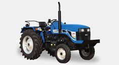 NG Tractors - Manufacturer,Supplier and Exporter Tractor Price, New Tractor, Power Take Off, Mechanical Power, Engine Types, India, Models, Construction, Indie