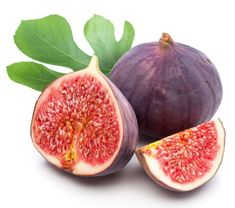 Chicago Edible Fig Plant - Ficus - Hardy - Pot - The Hardiest Fig for sale online Ficus, O Positive Blood, Health Benefits Of Figs, Fig Fruit Benefits, Can Dogs Eat Apples, Testosterone Boosting Foods, Testosterone Levels, Blood Type Diet, Fast Growing Trees
