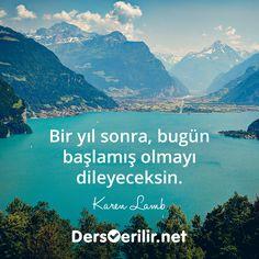 Turkish Language, Best Self, Viera, Cool Words, Slogan, Work Hard, Quotations, Psychology, Herbalife