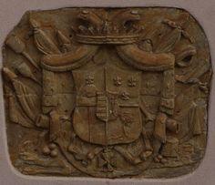 Ayuntamiento de Castelserás - Patrimonio arquitectónico. Edificios Privados