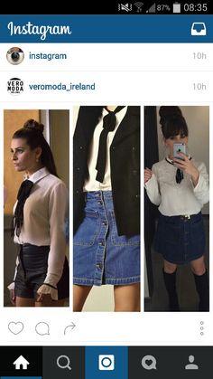 Very moda