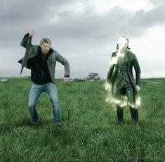 Thor and Loki from Thor: Ragnarok. Tom and Loki. Marvel Avengers, Marvel Dc Comics, Films Marvel, Marvel Heroes, Loki Thor 2, Dc Memes, Tom Hiddleston Loki, Loki Laufeyson, The Villain