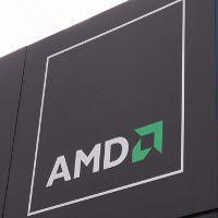 NUNO PRESS GROUP.: AMD se prepara para anunciar su primer chip basado...