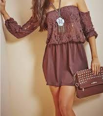 a blusa ciganinha