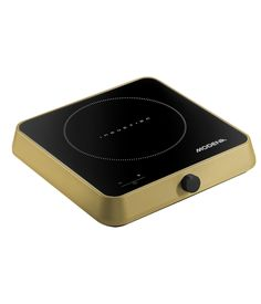 #Esente PI 1310 D #Portable Induction #MODENA