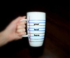 About teacher on pinterest coffee mugs teacher gifts and teaching