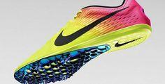 Nike Zoom Victory Elite 2: il massimo ad ogni passo