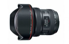 New Gear: Canon 11-24mm F/4L USM Wide-Angle Zoom Lens   Popular Photography