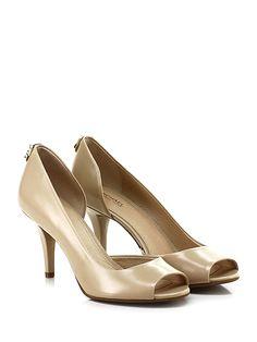 Michael Kors Shoes SS16