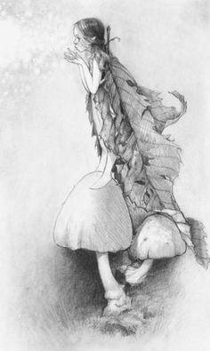 by Jean-Baptiste Monge.