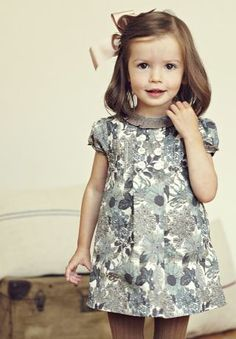 Pepa & Co. :: Elegant, handpicked brands from Spain