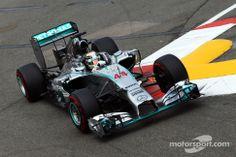 7d8760f7c8111 58 Best Formula 1 images