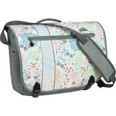 High Sierra  Rufus  Backpack, Garden/White/Ash, http://www.amazon.com/dp/B003E7KE3E/ref=cm_sw_r_pi_awd_OIh4rb0YHX5WW