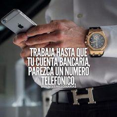 Ideas de negocios en #meditacion #tupuedes #superacion #reflexiona #crecimiento #mentesana #serfelizesgratis #positivos #dichos #crecimientopersonal