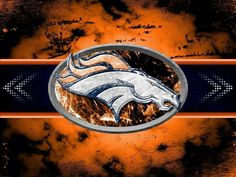 Denver Broncos https://www.fanprint.com/licenses/air-force-falcons?ref=5750
