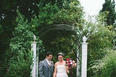 ♥ BARR MANSION & ARTISAN BALLROOM WEDDING barrmansion.com ♥   Photography: Christine Sargologos Photography - sargologos.com  Read More: http://www.stylemepretty.com/texas-weddings/austin/2014/02/05/autumn-wedding-at-barr-mansion/