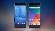 HTC U11 Life: quando la fascia media incontra la qualità premium e Android One