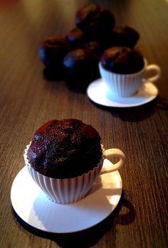 muffin-al-cioccolato-proprio-come-quelli-di-starbucks