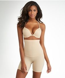 59be24ba7 Product-Code Women s Shapewear
