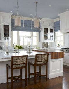 Adding Farmhouse charm | George Home Remodel Ideas | Pinterest ...