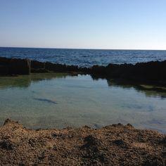 Piscinni sea Sardinia, Landscapes, Island, Sea, Water, Outdoor, Paisajes, Gripe Water, Outdoors