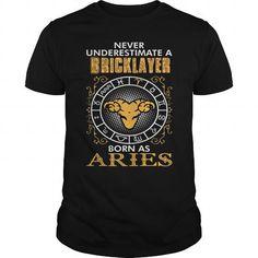 aries Bricklayer - best tshirt