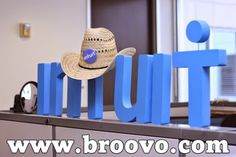 #Intuit #support #service or the #QuickBooks Support service at #Broovo is #available round the #clock. For Intuit QuickBooks support subscription, talk to our #representative today. Broovo Intuit #contact number is Toll free and are directly attended by Broovo intuit #experts. http://goo.gl/5zVMJp