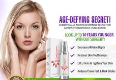 """It includes the deep sets of fine lines, wrinkles, dark circles, age spots, dryness, roughness and puffiness. What are the common reasons why those factors occur to your skin? Aside from the aging process, your lifestyle, food, stressful environment that you're in and the excessive exercise and diet can trigger your dermal problems. No one is exempted in this much known as the """"normal process"""" and this process is part of the human life cycle, the aging."""
