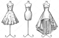 Mannequin Template for Fashion Design - Mannequin Template for Fashion Design , Fashion Mannequin Drawing at Getdrawings Dress Design Drawing, Dress Design Sketches, Fashion Design Sketchbook, Dress Drawing, Fashion Design Drawings, Fashion Sketches, Art Sketchbook, Fashion Figure Drawing, Fashion Drawing Dresses