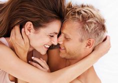 Fotos de parejas. Colócalas en el sector Suroeste de tu casa para llenar de amor y armonía tu vida