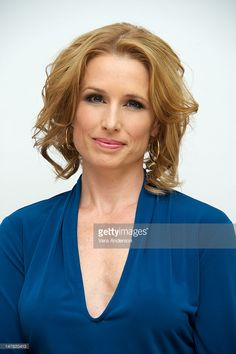 shawnee-smith-at-the-anger-management-press-conference