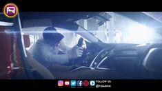 2017 Acura NSX 2017 Acura Nsx