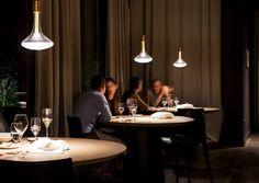 marconi_restaurant_2