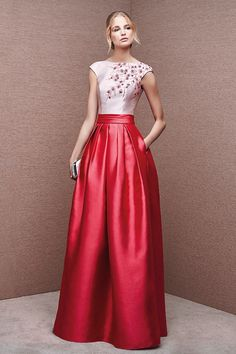 vestido_It_s_my_party_bicolor_rosa_y_rojo_6602-B.jpg 638×957 pixels