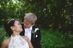 Wedding photography Kulosaaren Casino Helsinki Finland