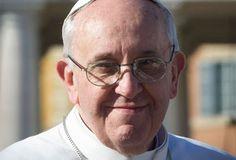 foto ACI Prensa: Este homilía del Papa Francisco es muy interesante, pues se aplica a la vida diaria.