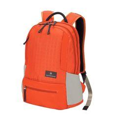 Victorinox Travel Gear Altmont™ 2.0 Laptop Backpack -
