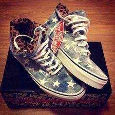 Awesome De Y Imágenes Mejores Sneakers 144 Par Shoes PUwg1qYPxA