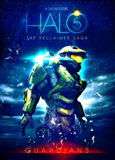 I want to play this game so much halo 5 Halo Game, Halo 5, John 117, Halo Armor, Halo Master Chief, Halo Series, Red Vs Blue, Geek Games, Game Concept Art