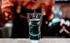 #cocktail #alcohol #bar