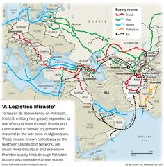 afghanistan-supply-routes-washington-post.png (810×829)